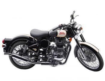 classic500